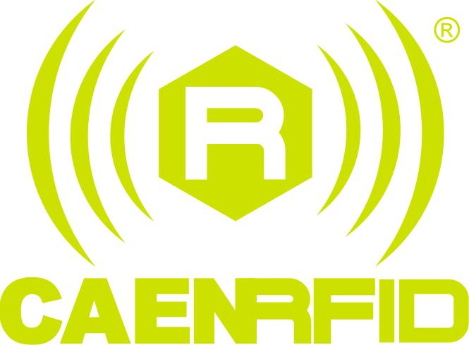 CAENRFID - Gold Sponsor