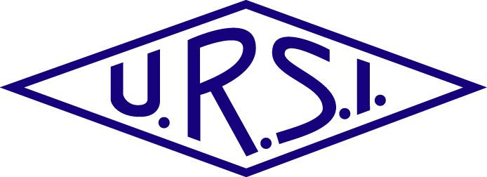 URSI - Technical Sponsor
