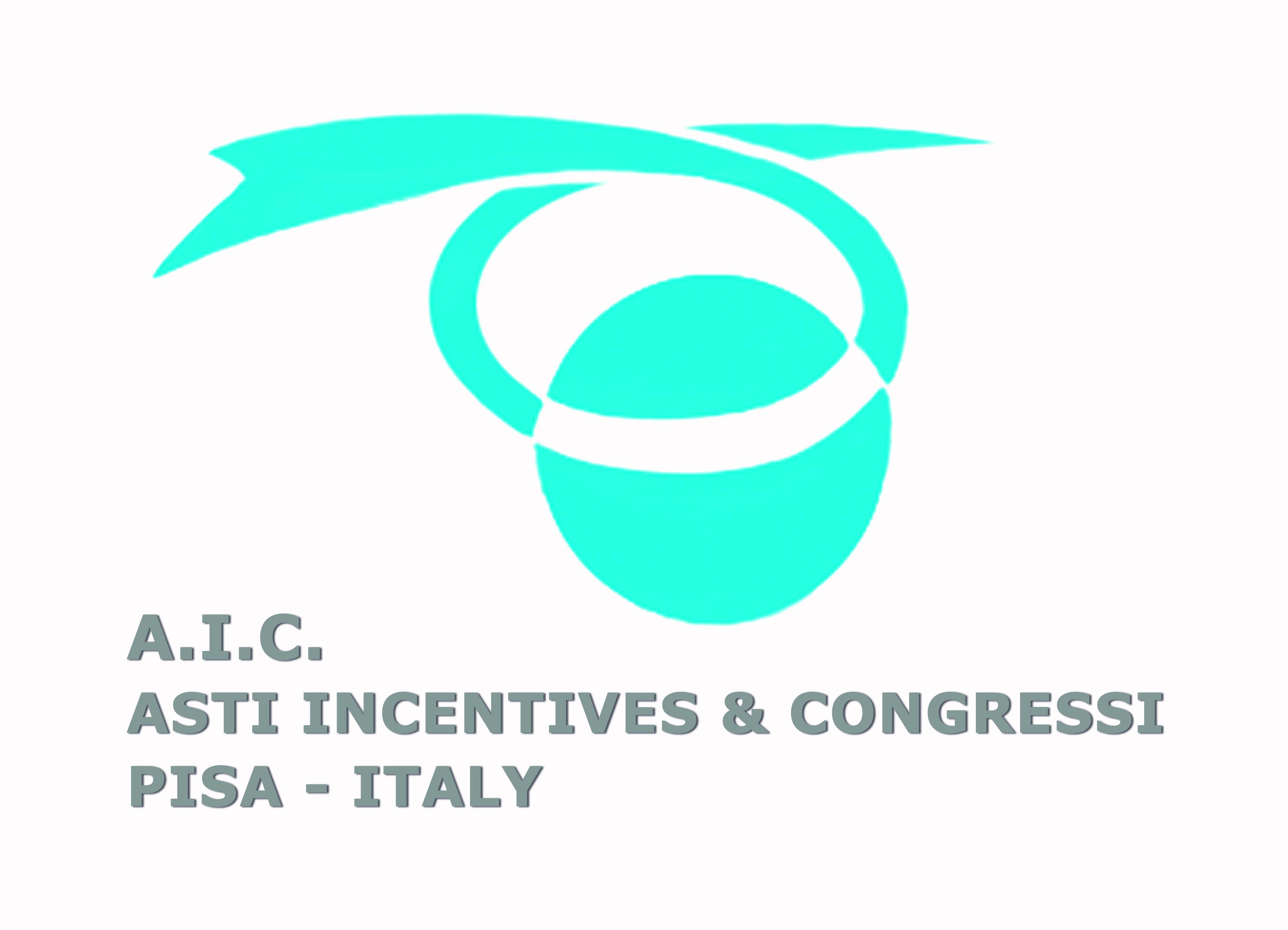 ASTI INCENTIVES & CONGRESSI