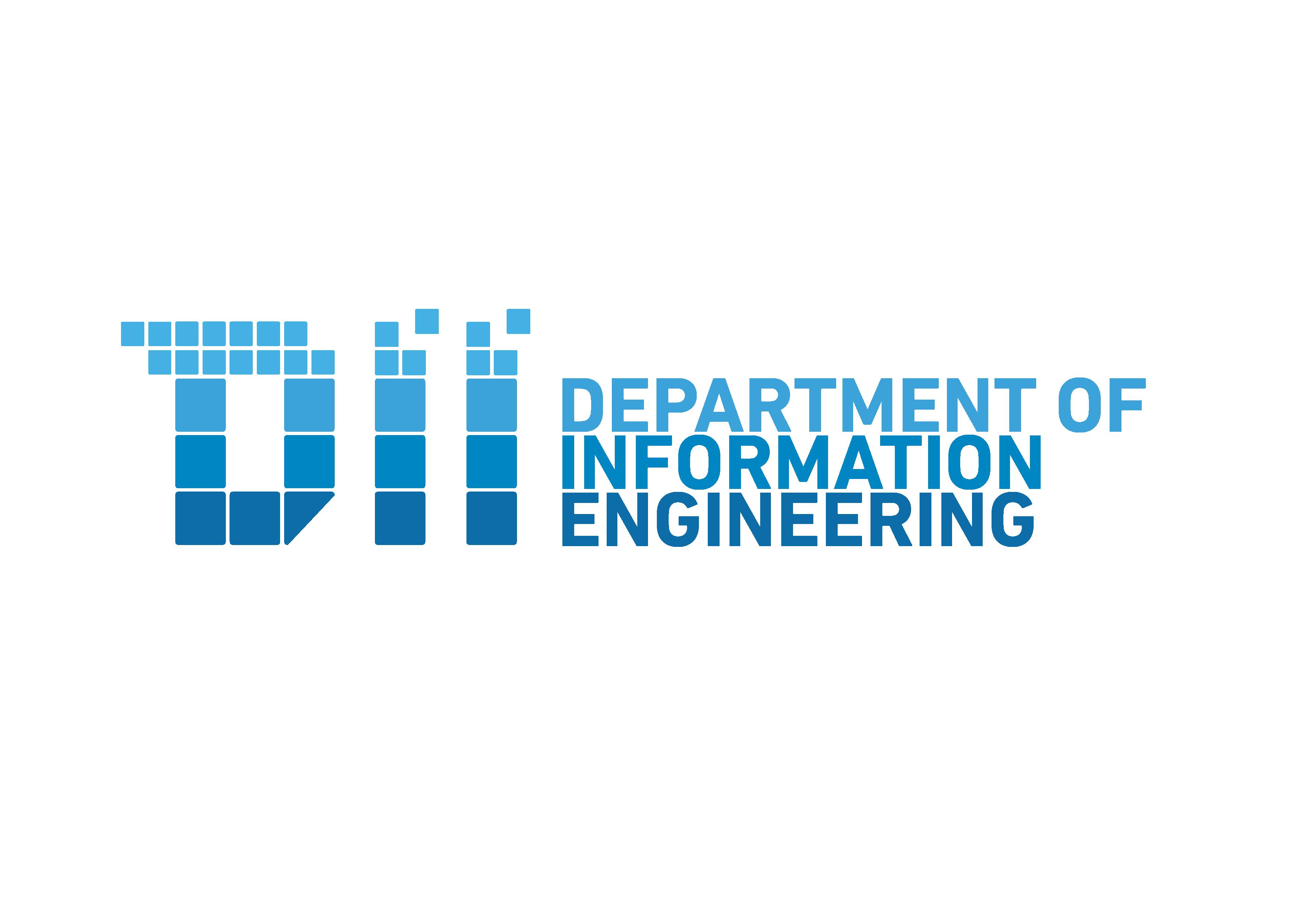 Department of Information Engineering