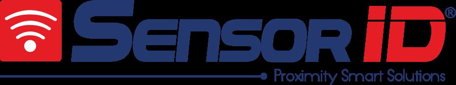 SensorID - Gold Sponsor