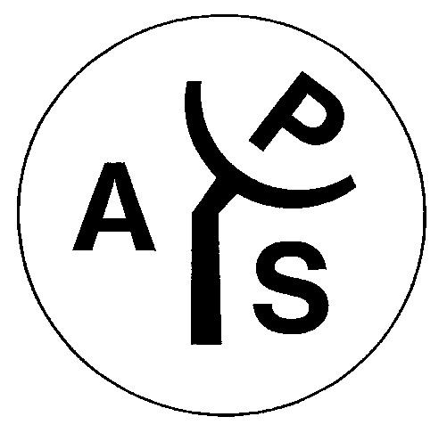 IEEE APS - Technical Sponsor